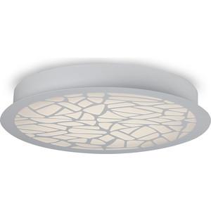 Потолочный светодиодный светильник Mantra 5512 alfa 5512
