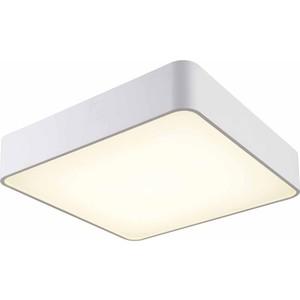 Потолочный светодиодный светильник Mantra 5502 потолочный светодиодный светильник mantra cumbuco 5502