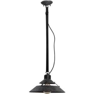 Подвесной светильник Mantra 5441 подвесной светильник mantra industrial 5441