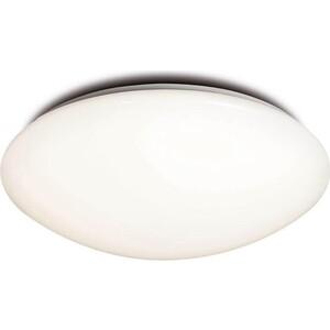 Фотография товара потолочный светильник Mantra 5410 (649408)