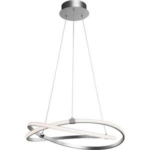 Подвесной светодиодный светильник Mantra 5381 туника quelle b c best connections 5381