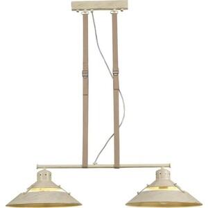 Подвесной светильник Mantra 5433 приманка afa tec rl044 5433 4100