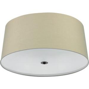 лучшая цена Потолочный светильник Mantra 5214