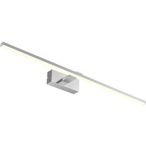 все цены на  Подсветка для зеркал Mantra 5089  онлайн
