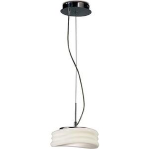 Подвесной светильник Mantra 3622 подвесной светильник mantra mediterraneo арт 3622