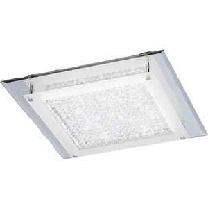 цена на Потолочный светильник Mantra 4581