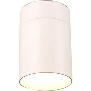 Фотография товара потолочный светильник Mantra 5627 (649518)