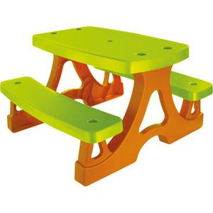 Mochtoys Стол для пикника (10722) наборы для пикника