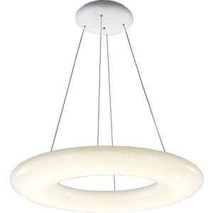 Подвесной светильник ST-Luce SL902.553.01