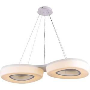 Подвесной светильник ST-Luce SL878.503.02