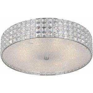 Потолочный светильник ST-Luce SL752.102.08 free shipping 10pcs un92cb atic92c2 apic92cz st sop 36