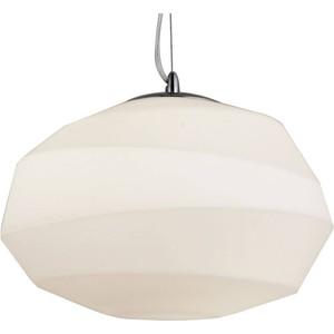 Подвесной светильник ST-Luce SL706.553.01