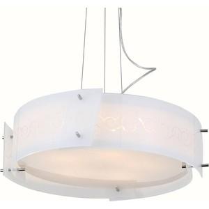 Подвесной светильник ST-Luce SL485.553.05