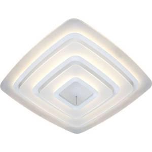 Потолочный светодиодный светильник ST-Luce SL900.502.03 st luce потолочный светодиодный светильник st luce sl928 502 02