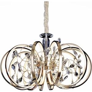 Подвесной светодиодный светильник ST-Luce SL923.203.12 подвесной светодиодный светильник st luce sl957 102 06