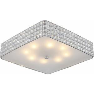 Потолочный светильник ST-Luce SL751.102.08 free shipping 10pcs un92cb atic92c2 apic92cz st sop 36