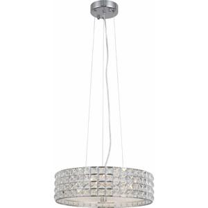 Подвесной светильник ST-Luce SL752.103.06 free shipping 10pcs un92cb atic92c2 apic92cz st sop 36