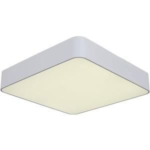 Потолочный светодиодный светильник ST-Luce SL955.502.01 st luce потолочный светодиодный светильник st luce sl928 502 02