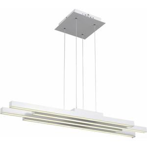 Фотография товара подвесной светодиодный светильник ST-Luce SL933.503.04 (649807)