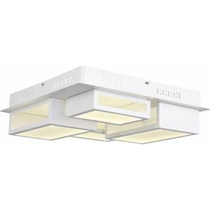 Потолочный светодиодный светильник ST-Luce SL934.502.04