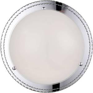 Потолочный светодиодный светильник ST-Luce SL494.552.01 st luce потолочный светодиодный светильник st luce sl928 502 02