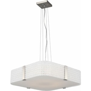 Подвесной светильник ST-Luce SL479.553.06