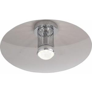Потолочный светодиодный светильник ST-Luce SL931.102.01 потолочный светодиодный светильник st luce sl924 102 10