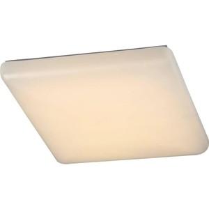 Потолочный светодиодный светильник с пультом ST-Luce SL876.332.01 потолочный светодиодный светильник st luce sl924 102 10