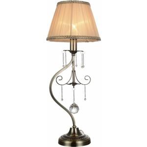 Настольная лампа ST-Luce SL159.304.01 настольная лампа st luce riposo sle102 204 01