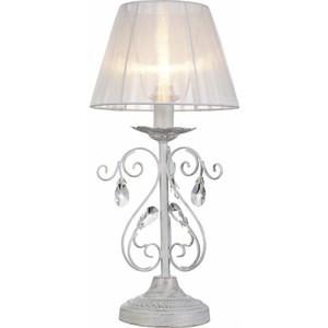 Настольная лампа ST-Luce SL157.504.01 настольная лампа st luce riposo sle102 204 01