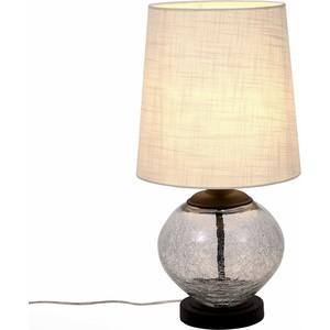 Настольная лампа ST-Luce SL971.104.01 настольная лампа evoluto st luce 1214056