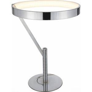 Настольная лампа ST-Luce SL911.104.01 настольная лампа st luce riposo sle102 204 01