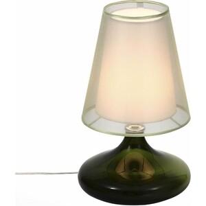Настольная лампа ST-Luce SL974.904.01 настольная лампа evoluto st luce 1214056