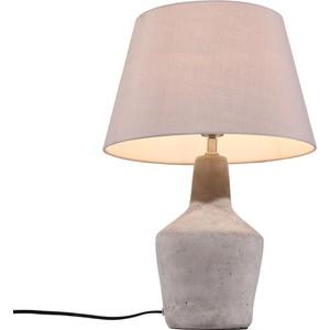 Настольная лампа ST-Luce SL978.304.01