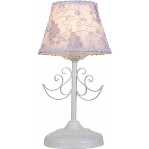 Настольная лампа ST-Luce SL160.504.01 настольная лампа evoluto st luce 1214056