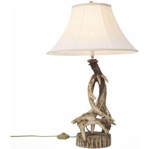 Настольная лампа ST-Luce SL153.704.01 настольная лампа evoluto st luce 1214056