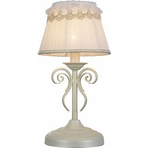 Настольная лампа ST-Luce SL158.504.01 настольная лампа st luce riposo sle102 204 01