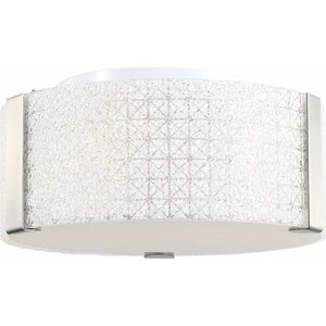 Потолочный светильник ST-Luce SL479.502.02
