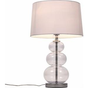 Настольная лампа ST-Luce SL970.104.01 настольная лампа evoluto st luce 1214056