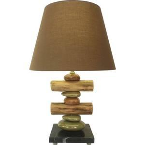 Настольная лампа ST-Luce SL993.704.01 настольная лампа evoluto st luce 1214056