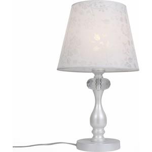 Настольная лампа ST-Luce SL164.504.01 настольная лампа evoluto st luce 1214056