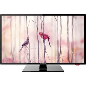 LED Телевизор Thomson T24E21DH-01B жк телевизор thomson t19e21dh 01b