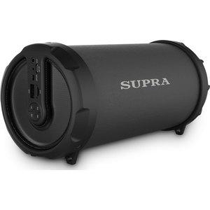 Портативная колонка Supra BTS-850