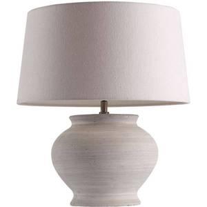 Настольная лампа ST-Luce SL992.554.01 настольная лампа evoluto st luce 1214056