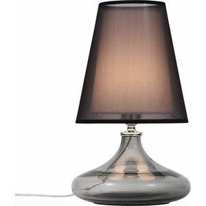 Настольная лампа ST-Luce SL974.404.01 настольная лампа st luce riposo sle102 204 01