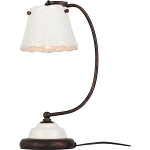 Настольная лампа ST-Luce SL259.504.01 настольная лампа evoluto st luce 1214056