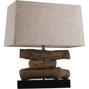 Настольная лампа ST-Luce SL993.404.01 настольная лампа evoluto st luce 1214056