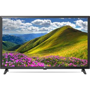 LED Телевизор LG 32LJ510U led телевизор erisson 40les76t2