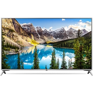 LED Телевизор LG 49UJ651V lg 49lf540v