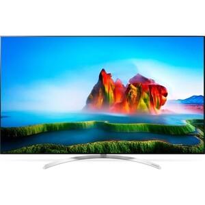 LED Телевизор LG 55SJ930V led телевизор erisson 40les76t2